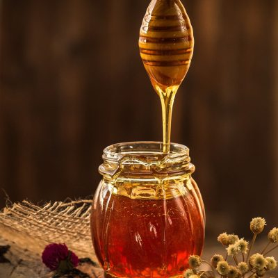 Honey: All You Need to Know
