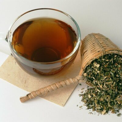 Motherwort Benefits mostly Heart, Anxiety and Women