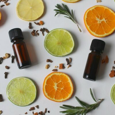 Effective Essential Oils for Labor and Birth