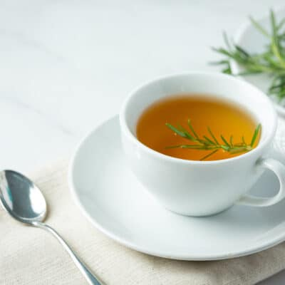 15 Extraordinary Medicinal Benefits of Rosemary